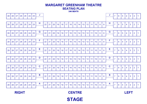 Box Office   Banff Centre on nikon at jones beach theater seating, museum seating, playground seating, circus maximus seating, pnc bank arts center seating, natatorium seating, hardrock casino seating,