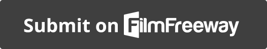 FilmFreeway Submission
