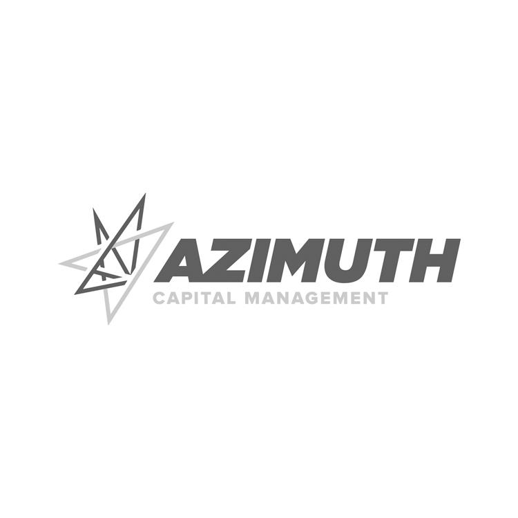 Azimuth Capital Management Logo