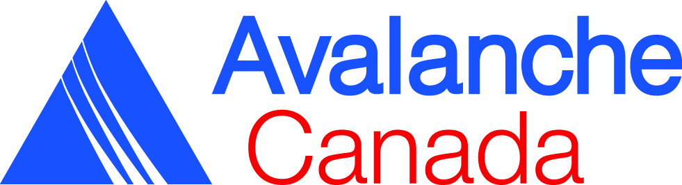 Avalanche Canada Foundation