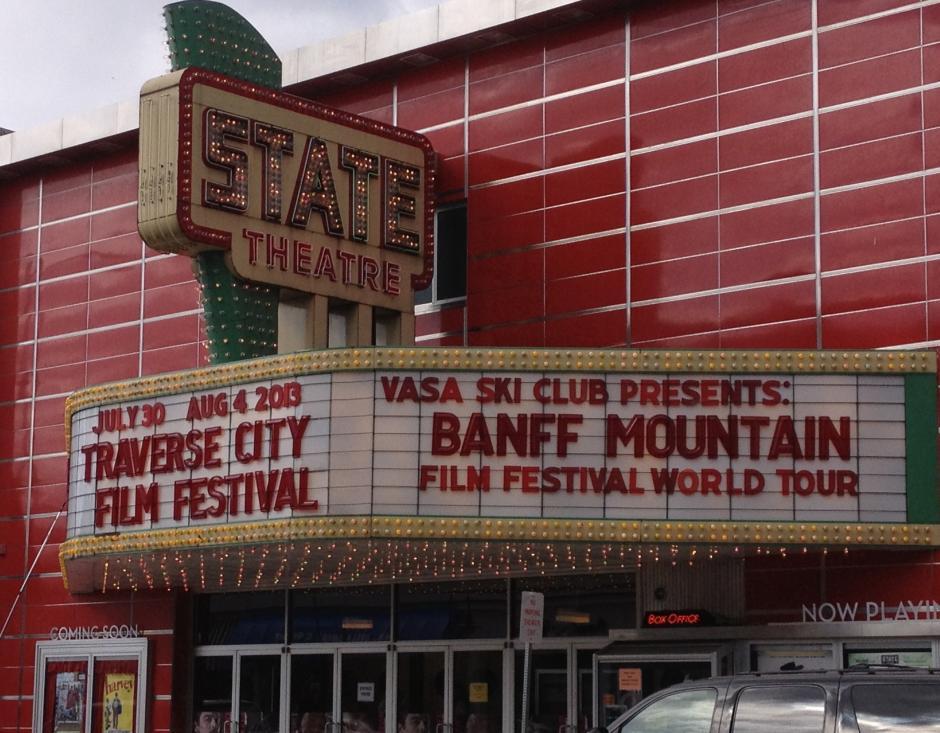 banff mountain world tour