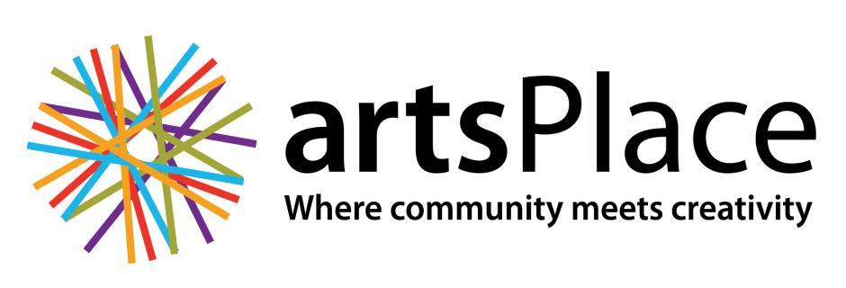 artsPlace