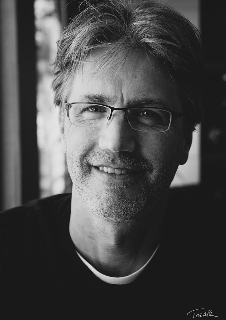 Image of Jeff Smoot
