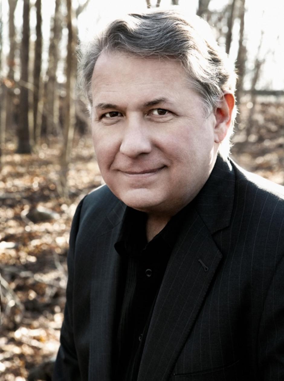 Philip Setzer