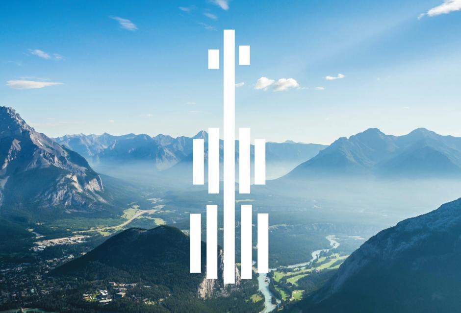 Banff Centre International String Quartet Festival 2021, Photo by Brandon Lam on Unsplash