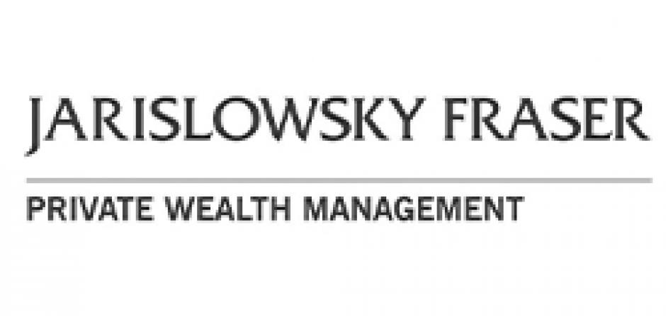 Jarislowsky Fraser