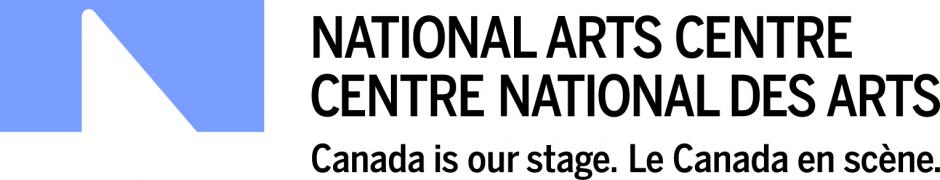 National Arts Centre of Canada
