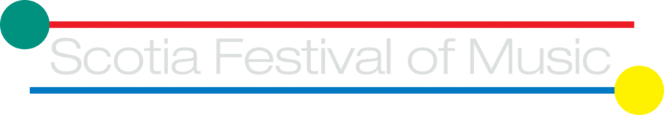 ScotiaFest Logo