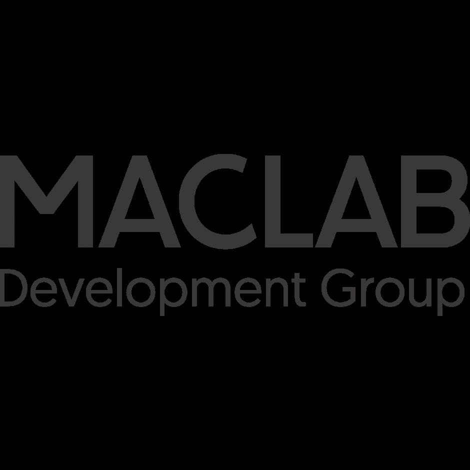 Maclab Development Group Logo