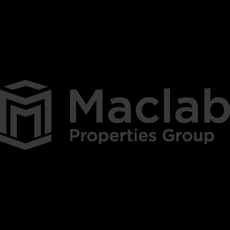 Maclab Properties Group Logo