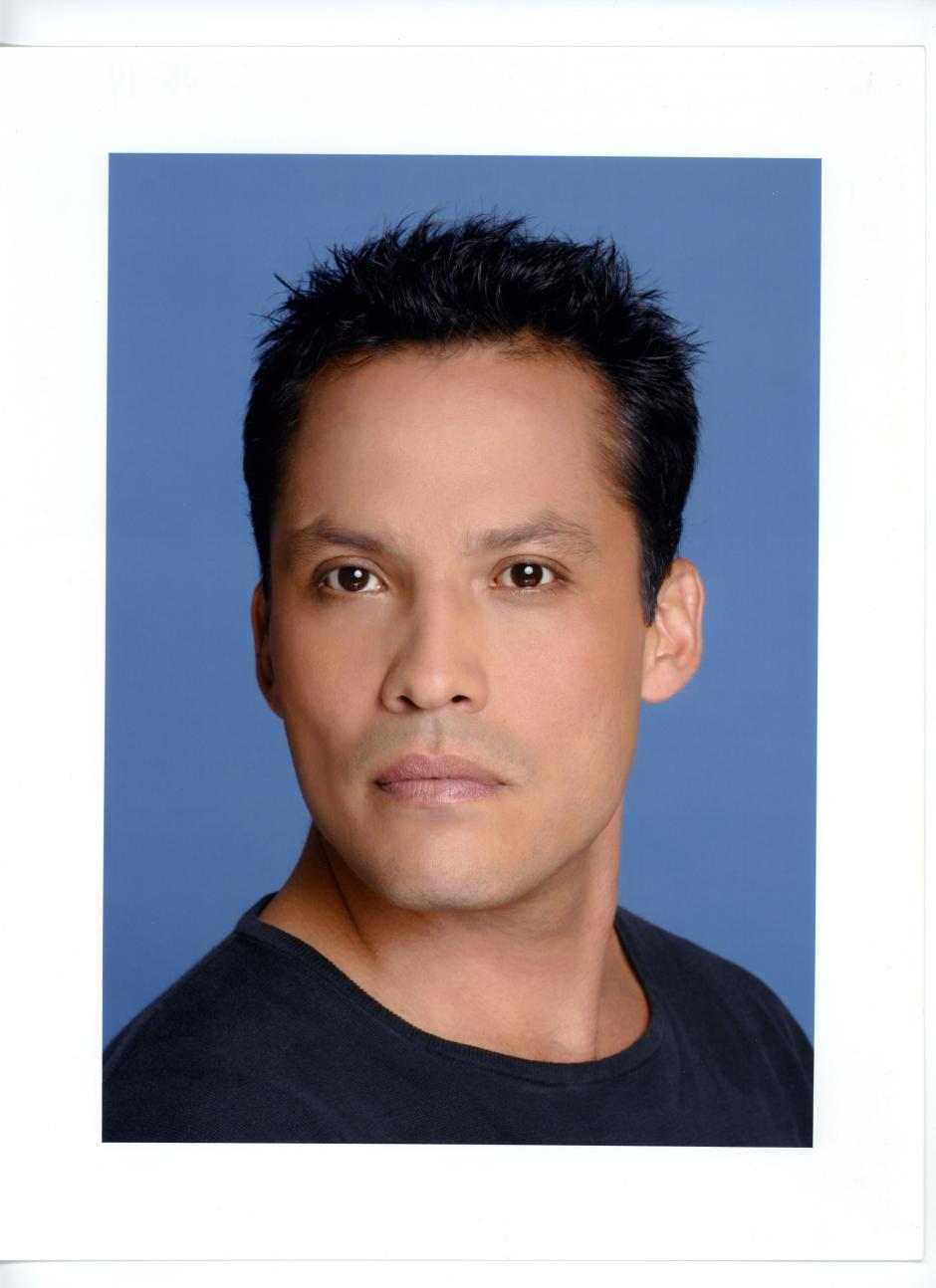 Jock Soto, Indigenous Dance Residency