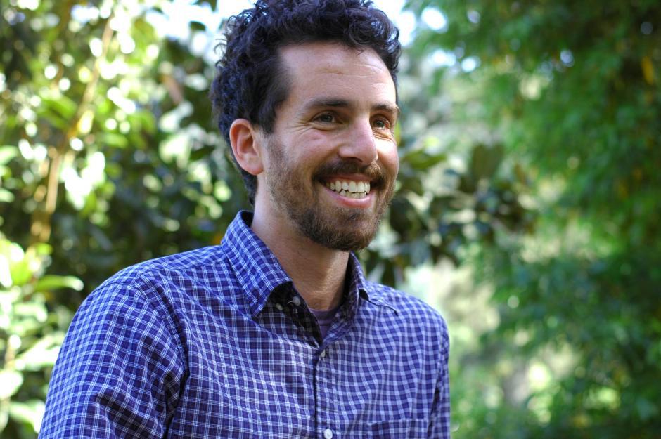 Eli Horowitz