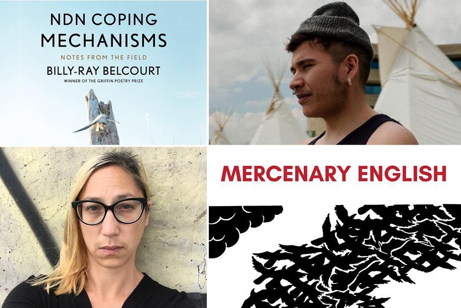 Poetry, Politics, and Embodiment