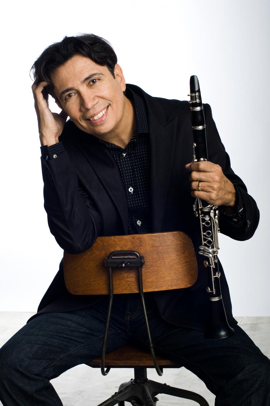 Joaquin Valdepeñas