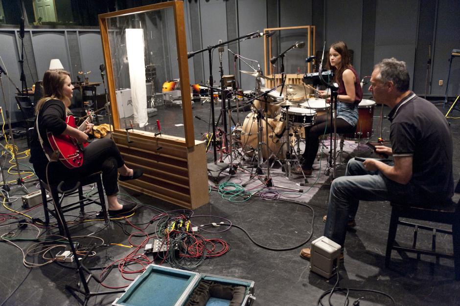 Telus Studio