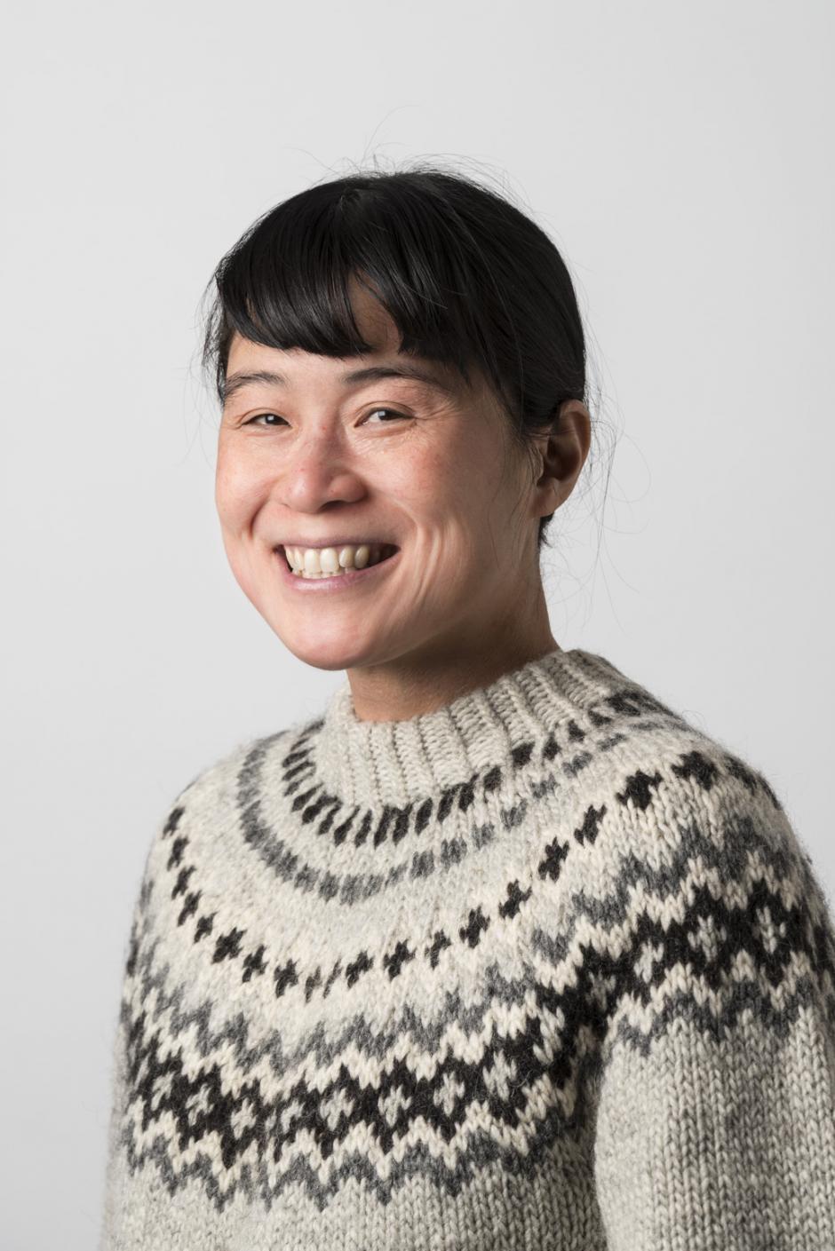 Marlene Yuen