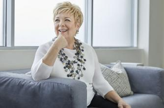 Banff Centre President | Janice Price