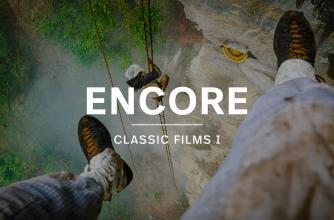 Encore: Classics I, from the film The Last Honey Hunter