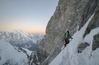 Image of Anne Gilbert Chase