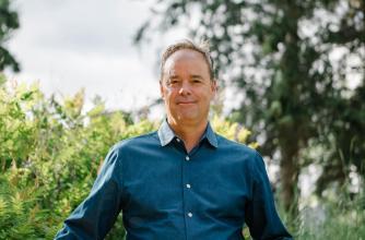 Mike Mendelman