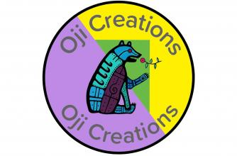 Oji Creations