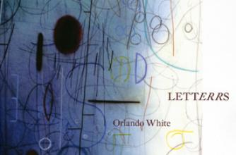 Book Cover of LETTERRS by Orlando White