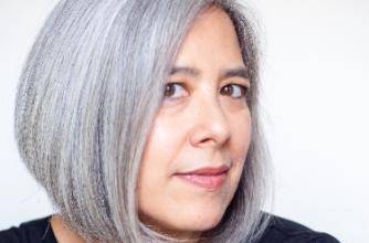 Susan Choi | Banff Centre