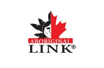 Aboriginal Link