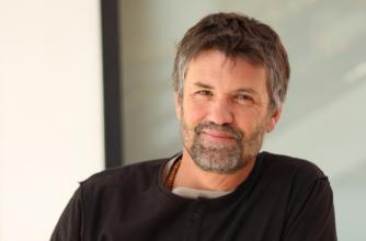 Julian Norris