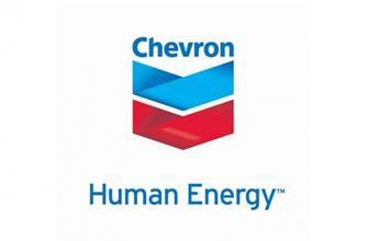 Chevron Canada Limited