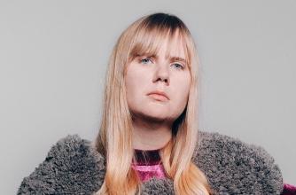 Bridget Moser