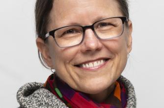 Carol Stakenas | Banff Centre