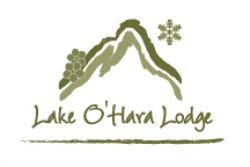 Lake Ohara Lodge Logo