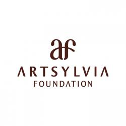 Artsylvia Foundation