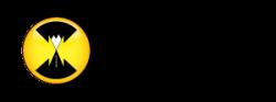 Banff Airporter Logo
