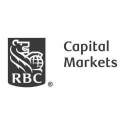 RBC Capital Markets greyscale logo