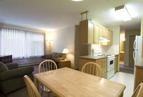 Rocky Mountain Cooperative Housing