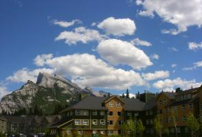 Rocky Mountain Housing Coop