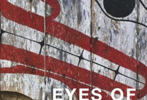 Image from the film Eyes of Society