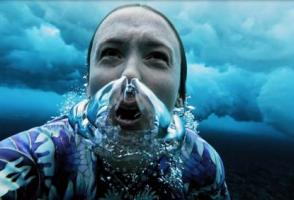Image from the film In Perpetual Motion