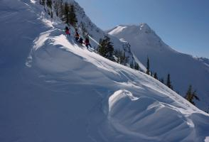 From the film The North Face Presents Facets