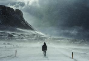 Film image, The Accord, Banff World Tour, Encore Classic Films I