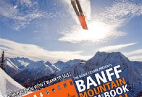 2011: Ryan Creary. Alex Girard backcountry skiing, Rogers Pass, B.C.