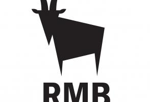 Rocky Mountain Books