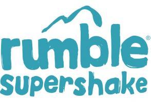 rumble supershake