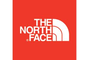 The North Face Banff