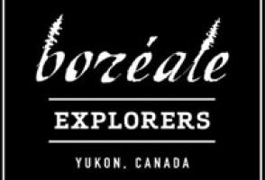 Boreale Explorers