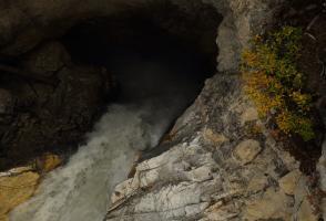 Banff Mountain Photography Residency
