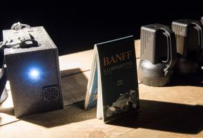 Illuminations tool kit