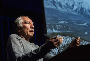 Indigenous Knowledge and Western Science: Contrasts and Similarities Panel Discussion